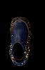 OMODA Bottes hautes 290262 en bleu - small