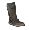 taupe BULLBOXER shoe ACE 505  - small