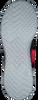 NIKE Baskets NIKE LEGEND REACT (GS) en bleu - small