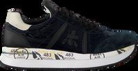 Blauwe PREMIATA Lage sneakers CONNY  - medium