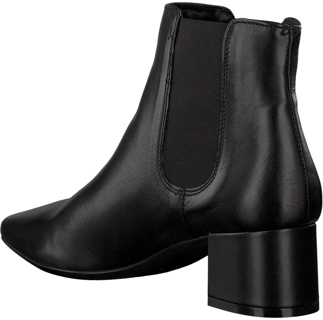 OMODA Bottines 052.394 en noir - large