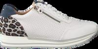 OMODA Baskets 1099K413G en blanc  - medium