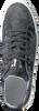 HIP Baskets H1253 en gris - small