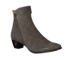 OMODA Bottines 5H142 en taupe - small