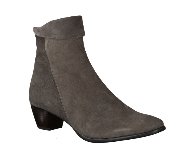 OMODA Bottines 5H142 en taupe - large