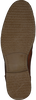 Cognac MAZZELTOV Veterschoenen 11-1249-7096  - small