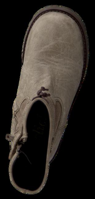 green CLIC! shoe CA7206  - large