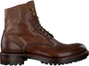 Cognac MAZZELTOV Veterboots 9069  - small
