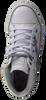 VINGINO Baskets ANOUK MID en blanc - small