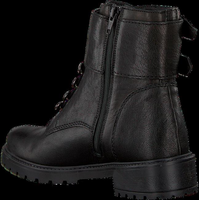 OMODA Bottines 3259K291A en noir - large