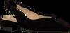 NOTRE-V Sandales 45252 en noir  - small