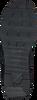 BOSS Baskets basses PARKOUR RUNN NYMX en noir  - small