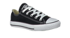 Zwarte CONVERSE Sneakers OX CORE K  - small