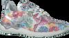 Multi GIGA Sneakers 7151  - small