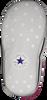 CONVERSE Chaussures bébé FIRST STAR en rose - small