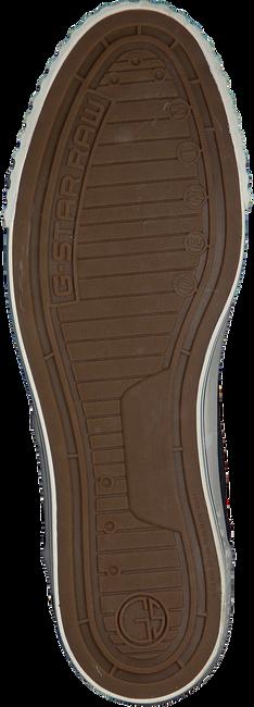 brown HUGO BOSS shoe 14117  - large