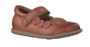 BISGAARD Ballerines 31021 en rose - small