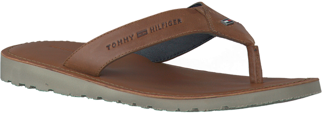 TOMMY HILFIGER SLIPPERS BARI 1A - large