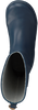 BISGAARD REGENLAARZEN 92001999 - small