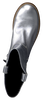 Zilveren OMODA Lange laarzen O0003  - small