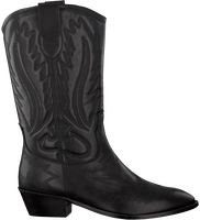 Zwarte TORAL Hoge laarzen 12527  - medium