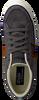 POLO RALPH LAUREN Baskets BOLINGBROOK II en gris - small