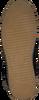BULLBOXER Bottines à lacets AIB504 en noir - small