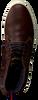 MCGREGOR Bottillons TOLBERT en marron - small