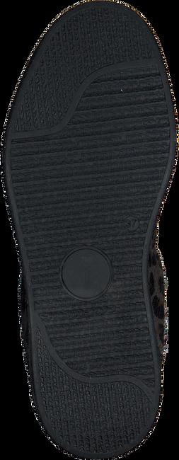 TANGO Baskets CHANTAL en gris - large