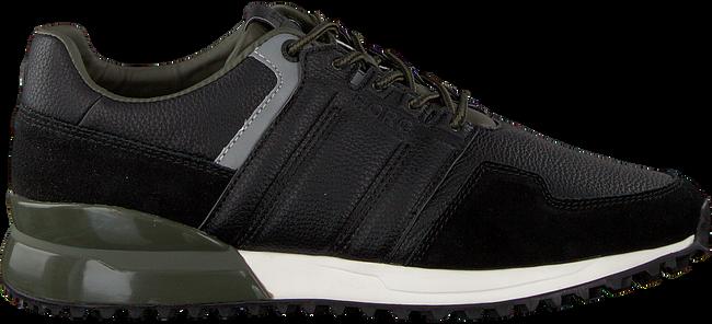 Zwarte BJORN BORG Sneakers R230 LOW  - large