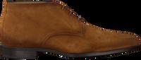Cognac GIORGIO Nette schoenen 38205  - medium