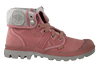 Roze PALLADIUM Enkelboots PALLABROUSE D  - small