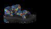 TEVA Sandales I HURRICANE 6243 en bleu - small