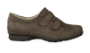 brown WALDLAUFER shoe 2730  - small