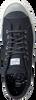 cognac VAN BOMMEL shoe 1919  - small