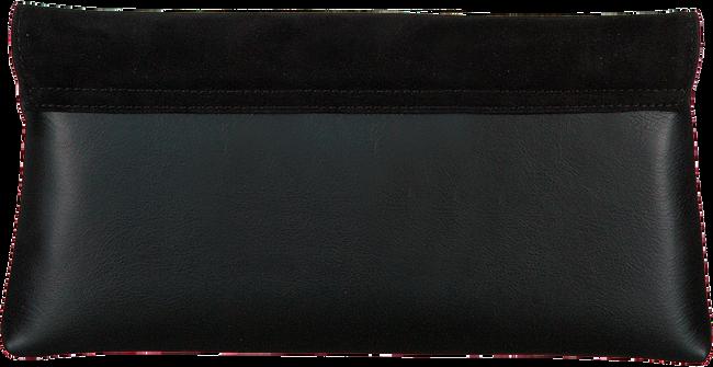 PETER KAISER Pochette KANDY en noir  - large