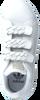 ADIDAS Baskets basses STAN SMITH CF C en blanc  - small