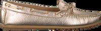 Gouden OMODA Mocassins 201  - medium