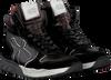 GIGA Baskets 6842 en noir - small