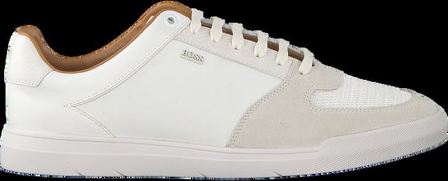 Witte BOSS Sneakers COSMOPOOL TENN - large
