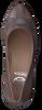 MJUS Escarpins NUVOLA 190 en gris - small