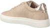 ESPRIT Baskets 028EK1W007 en beige - small