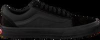 Zwarte VANS Sneakers UA OLD SKOOL PRO - medium