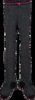 Zwarte LE BIG Sokken OVO TIGHT  - medium