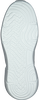 NUBIKK Baskets LUCY BOULDER en blanc  - small