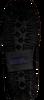 DUBARRY Bottes hautes KILDARE en noir - small