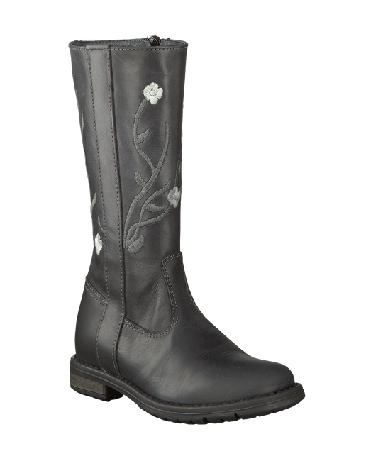 grey OMODA shoe 9963  - large