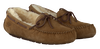 UGG PANTOFFELS DAKOTA - small