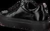 Zwarte KENNEL & SCHMENGER Sneakers 20230  - small