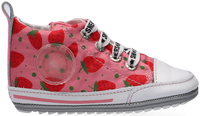 Roze SHOESME Babyschoenen BP20S004 - medium